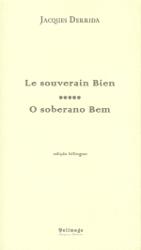o_soberano_bem_le_souverain_bien