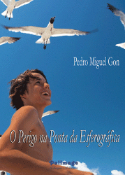 o_perigo_na_ponta_da_esferografica