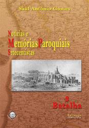 noticias_e_memorias_paroquiais_setecentistas_3_batalha
