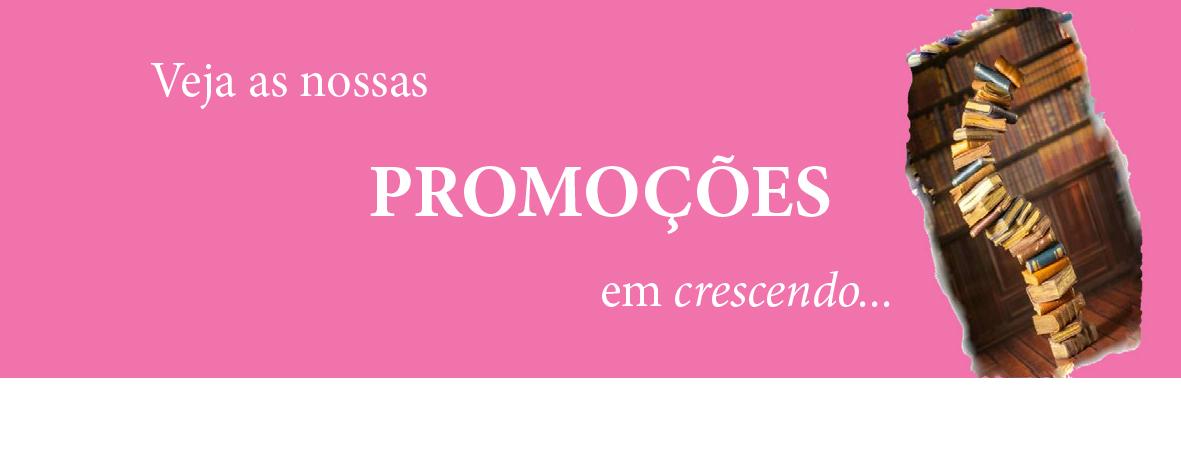 Banner-promoções-em-crescendo3