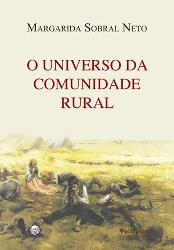 o_universo_da_comunidade_rural