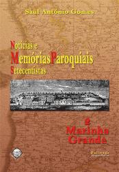 noticias_e_memorias_paroquiais_setecentistas_2_marinha_grande