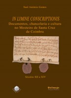 fch018-In-Limine-Conscriptionis
