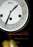 pp067-Intemporais-mares-do-Tempo