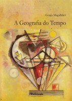 pp072--A-Geografia-do-Tempo